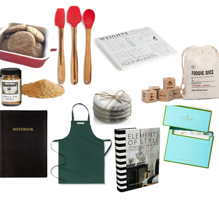 The shop guide shop smart for your life for Hostess gifts that travel well