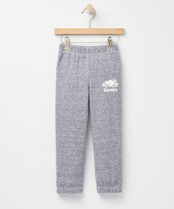Roots Toddler Sweatpants