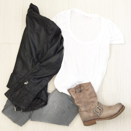 Casual VDay Attire_Slouchy Boots