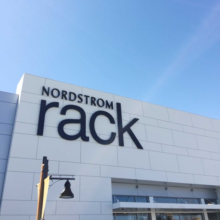 294678dd1f0 Nordstrom Rack in Calgary - The Shop Guide